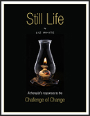Still Life by Liz White