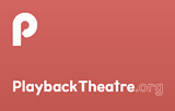 Playback Theatre Org.